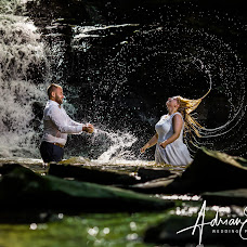 Wedding photographer Adrian Siwulec (siwulec). Photo of 08.08.2018