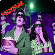 App peliculas en español APK for Windows Phone