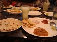 Amiras Fast Food photo 2