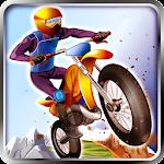 Bike Xtreme 1.6