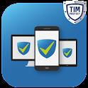 TIM Protect Backup icon
