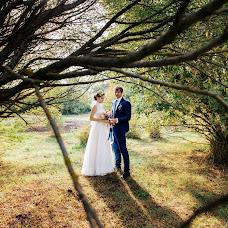 Wedding photographer Svetlana Mishalova (maselina). Photo of 06.09.2015