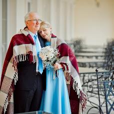Wedding photographer Ivan Maligon (IvanKo). Photo of 11.02.2018