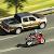 Superbike Rider file APK Free for PC, smart TV Download