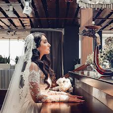 Wedding photographer Ekaterina Shestakova (Martese). Photo of 19.07.2016