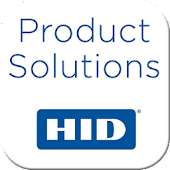 HID Product Solutions