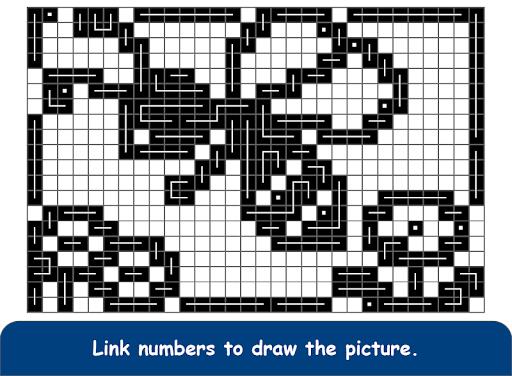 FCross Philippine puzzles apkdebit screenshots 13