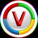 Video Downloader for Social Media -  Video Saver icon