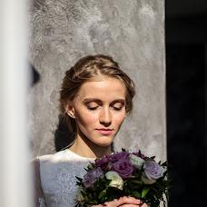 Wedding photographer Ekaterina Shilyaeva (shilyaevae). Photo of 28.08.2017