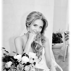 Wedding photographer Evgeniy Zaplavnov (2zhekaru). Photo of 29.03.2016