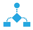 Workflow Manager Logo