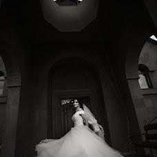 Wedding photographer Armand Avakimyan (armand). Photo of 03.11.2017