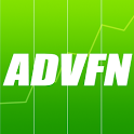 ADVFN Stocks & Shares icon