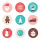 Download Детям новогодние стихи, загадки, сказки о зиме For PC Windows and Mac