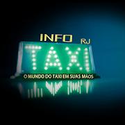 INFOTAXI-RJ
