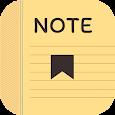 Quick Notepad - Memos, Notes, Notebook, To Do