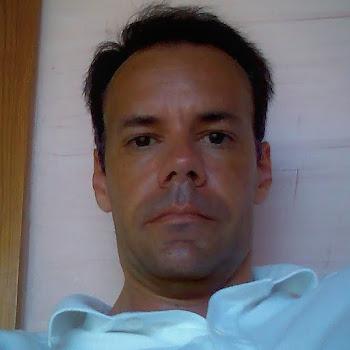 Foto de perfil de guanchewapo