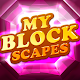 My Block Scapes - Free Classic Block Puzzle Game APK