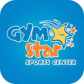 Gym Star Sports Center