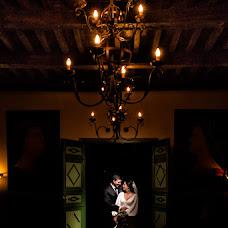 Wedding photographer Manuel Puga (manuelpuga). Photo of 06.04.2016