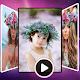 Slideshow With Photo & Music