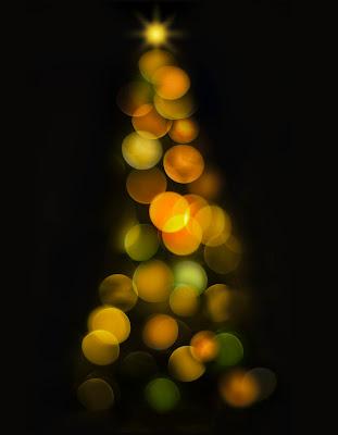 Ed è subito Natale.... di Elebrusco