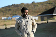 There have been calls for the release of Thembu King Buyelekhaya  Dalindyebo from prison. He was jailed for kidnapping, assault and arson in 2015.
