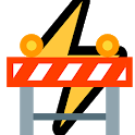 DeAMPify icon