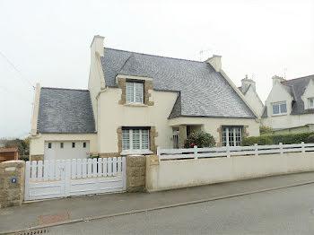 maison à Saint-Martin-des-Champs (29)