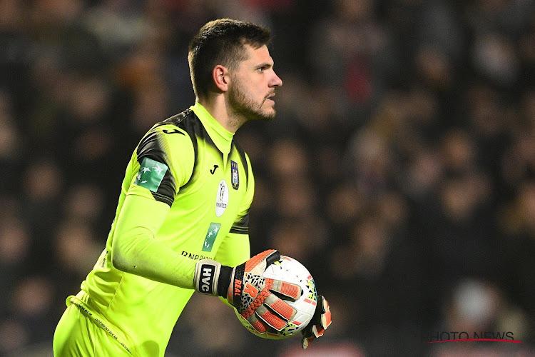 'Spaanse sportkrant richt blik op Ajax en linkt sterkhouder van Anderlecht aan verhuis naar Amsterdam'