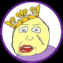 Funny Jokes 2016 Daily icon