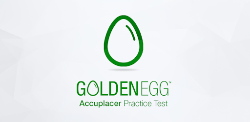 Accuplacer Practice Test - Apps on Google Play
