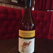 Yellow Tail Chardonnay 750ml