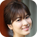 Song Hyegyo Live Wallpaper icon