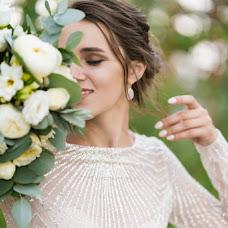 Wedding photographer Vlad Sviridenko (VladSviridenko). Photo of 28.10.2018