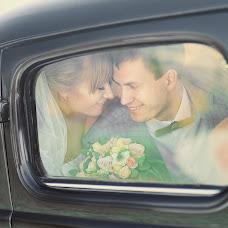 Wedding photographer Igor Tkachev (tkachevphoto). Photo of 28.06.2015