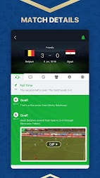 All Football - Latest News & Videos APK screenshot thumbnail 3
