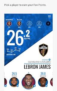 NBA InPlay 2