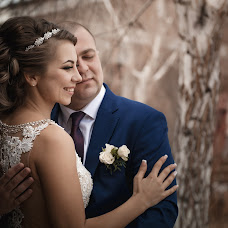 Wedding photographer Svetlana Shaffner (StudioFLY). Photo of 18.07.2018
