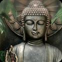 Medicine Buddah Mantra icon