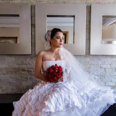 Wedding photographer Victor Rodríguez urosa (victormanuel22). Photo of 11.10.2017