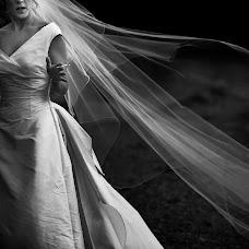 Wedding photographer Gianluca Adami (gianlucaadami). Photo of 14.03.2018