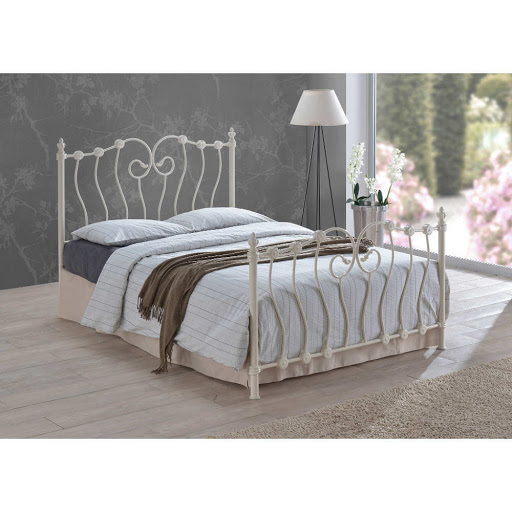 Time Living Inova Bed Frame