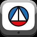 CERS Ebooks icon