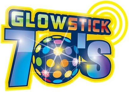 Glowstick 70's- screenshot thumbnail