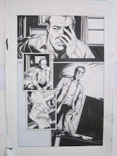 Photo: Issue #8 Page 19 $60
