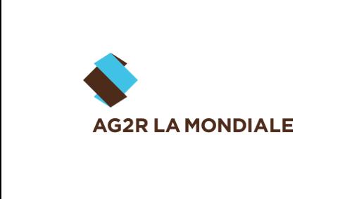 AG2R LA MONDIALE stratégie RSE