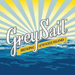 Grey Sail Dinghy Party Passion Fruit Kolsch