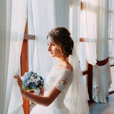 Wedding photographer Elena Strela (arrow). Photo of 31.12.2017