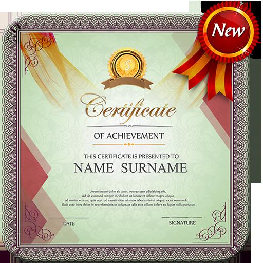 dating certifikat gratis dating site usa gratis singler